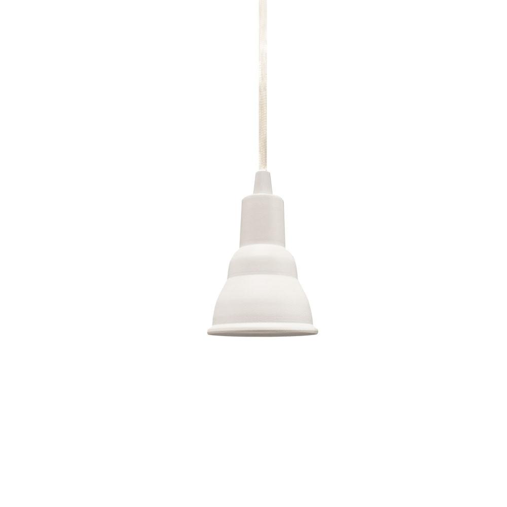 PENDENTE PIXEL PAR16 LED GU10 - BRANCO