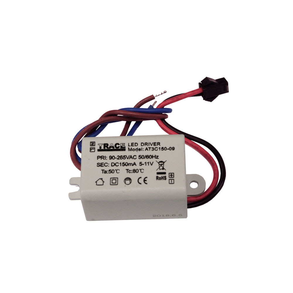 driver_corrente_150ma-output-6v-input-10