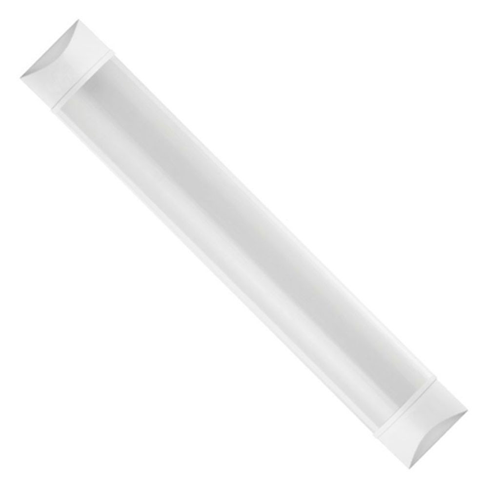 PLAFON SIMPLE LED 36W 100~240 VOLTS 3000K