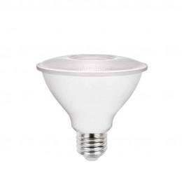 LÂMPADA ESSENTIAL LED PAR16 GU10 6W - 100V~240V