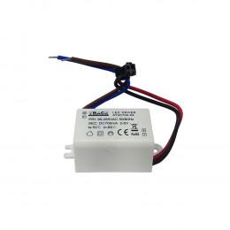 DRIVER FONTE DE CORRENTE LED 3W 700MA 2~5V