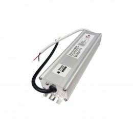 DRIVER FONTE DE CORRENTE LED 60W - 12VDC - IP65