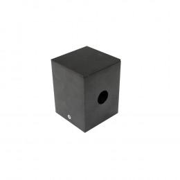 POSTE QUADRADO LED 76X100 2,5W 90~240V