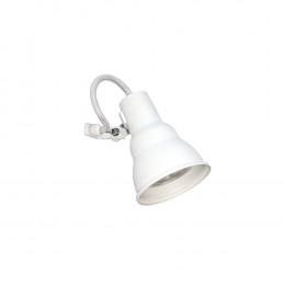 SPOT PIXEL PAR16 LED GU10 - BRANCO