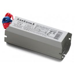 REATOR ELETROMAGNÉTICO PARTIDA RÁPIDA 02 X 40W 110V INTRAL